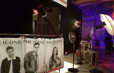 Poster Photo Booth-min