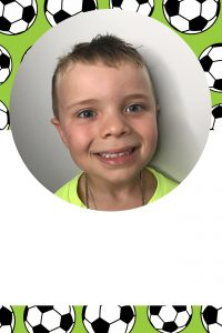 Sticker Photo Booth Australia